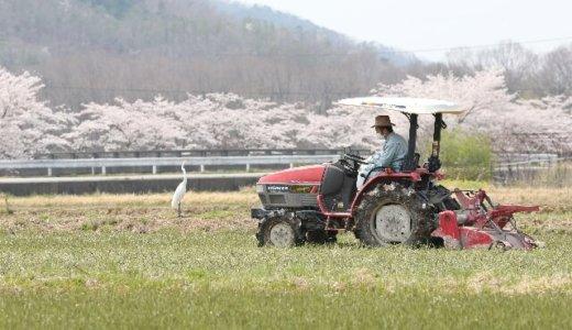 ランサーズが田舎の雇用を変える!?長崎県西海市でセミナーを開催